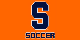 Syracuse University Men's Soccer Camps