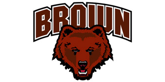 Brown Soccer Camp