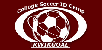 CSI 2014 - College Soccer ID Camp