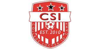 CSI 2016 - College Soccer ID Camp