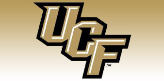 UCF Men's Soccer Camps