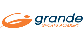 Grande Sports Academy Residential Camps