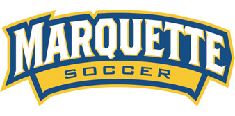Marquette University Women's Soccer Camps