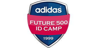 Future 500 ID Camp