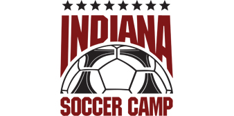 Indiana Men's Soccer Camp