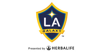 LA Galaxy Soccer Camps