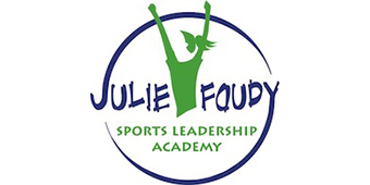 Julie Foudy Sports Leadership Academy (JFSLA)