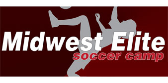Midwest Elite Soccer Camp