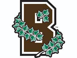 Brown Soccer Camps