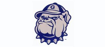 Georgetown University Soccer Camps
