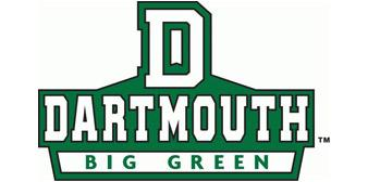 Soccer Academies at Dartmouth College