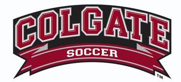 Northeast Elite ID Camp at Colgate
