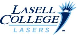 Lasell