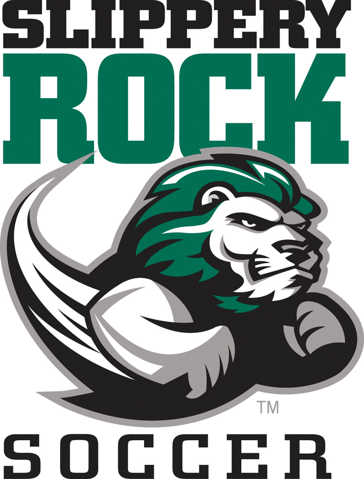 Slippery Rock