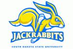 South Dakota State