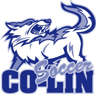 Copiah-Lincoln Community College