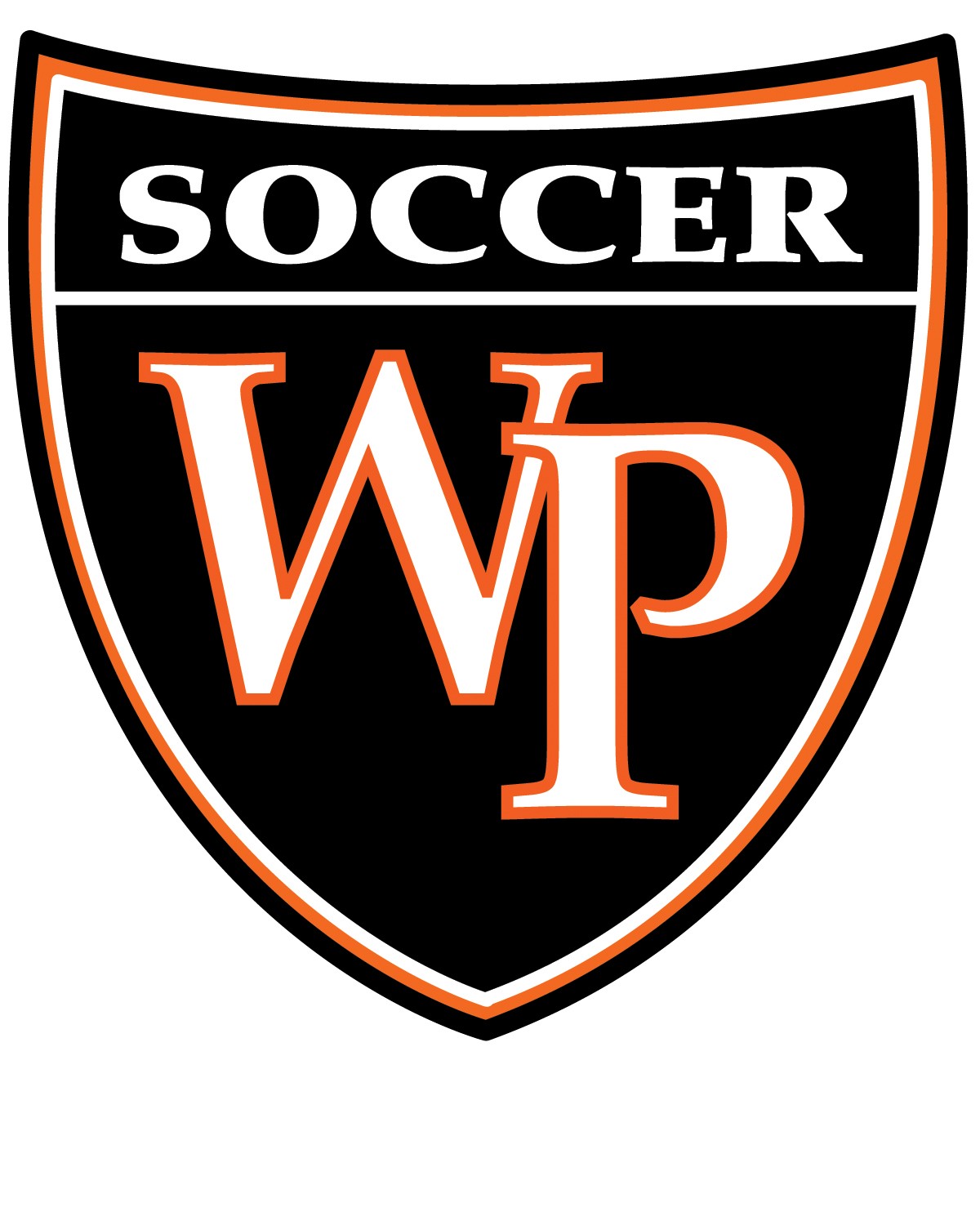 William Paterson