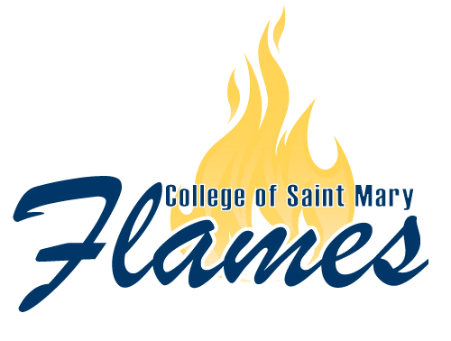 College of Saint Mary (Neb,)