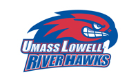 Massachusetts-Lowell