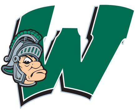 Illinois Wesleyan