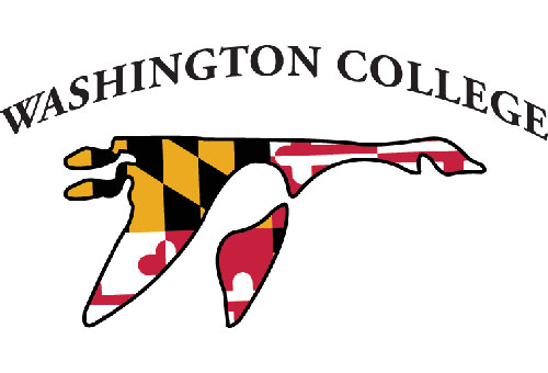 Washington (Md.)