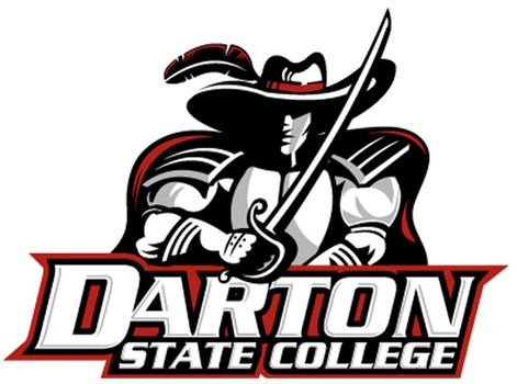 Darton College