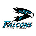 Folsom Lake Community College