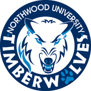 Northwood (Mich)