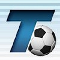 College Soccer National Ranking