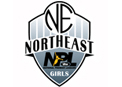 NPL - Northeast