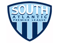 NPL - South Atlantic