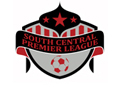 NPL - South Central