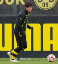 6ef4ba289 Christian Pulisic