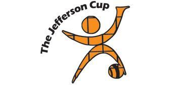 Jefferson Cup Showcase for Girls U15-U19