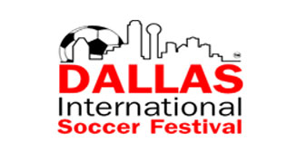 Dallas International Soccer Festival - presented by Premier International Tours