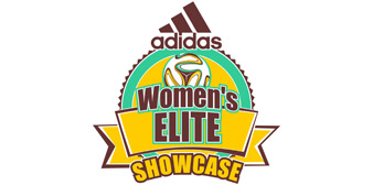 Adidas Women's Elite Showcase presented by AFC Lightning