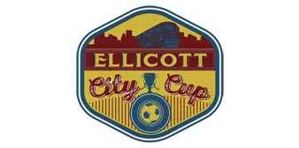 Ellicott City Cup