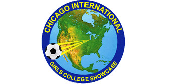Chicago International College Showcase