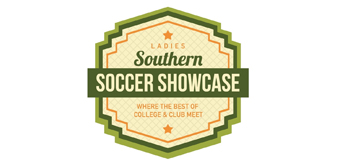 Ladies Southern Soccer Showcase