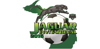 Jaguar Invitational