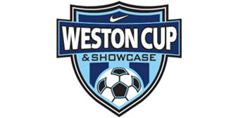 Weston Cup & Showcase