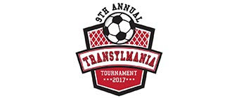 Transylmania 2017 Memorial Day Tournament