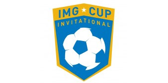 IMG Cup: Boys Invitational
