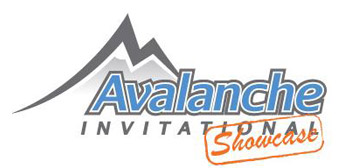 Avalanche Invitational Showcase