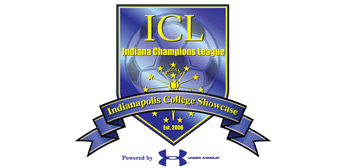 Indianapolis College Showcase - Men