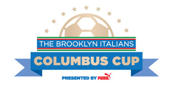Christopher Columbus Cup 2013